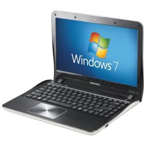 ordinateur portable samsung prix