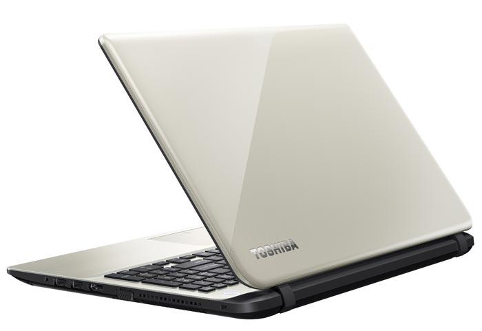 ordinateur portable toshiba 17 pouces