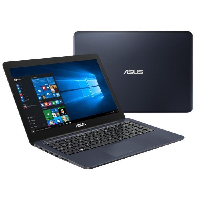 ordinateur portable wifi pas cher