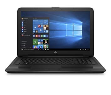 ordinateur portable windows 10