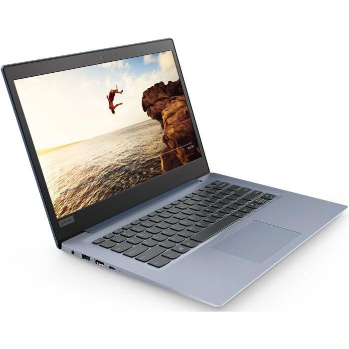 ordinateur portable windows 7 neuf