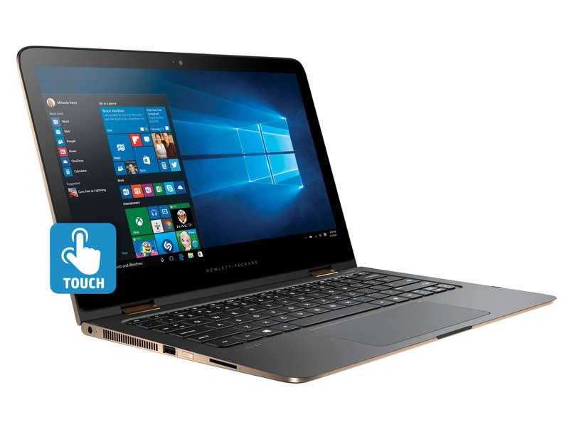 ordinateur portable windows pas cher