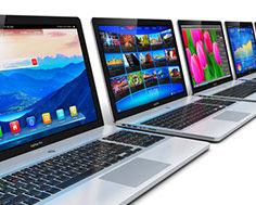 ordinateur que choisir