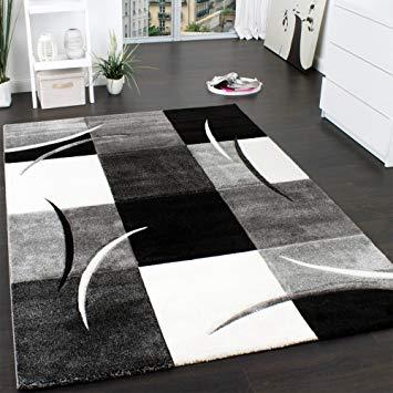 paco home tapis