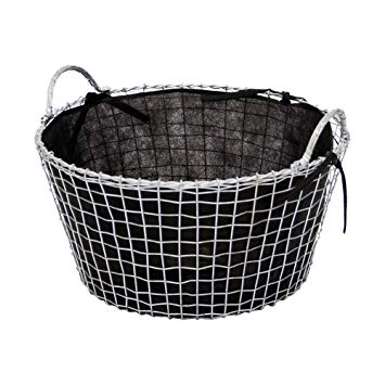 panier basket amazon