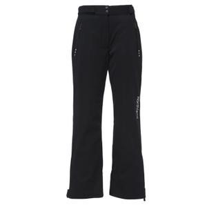 pantalon de ski femme pas cher