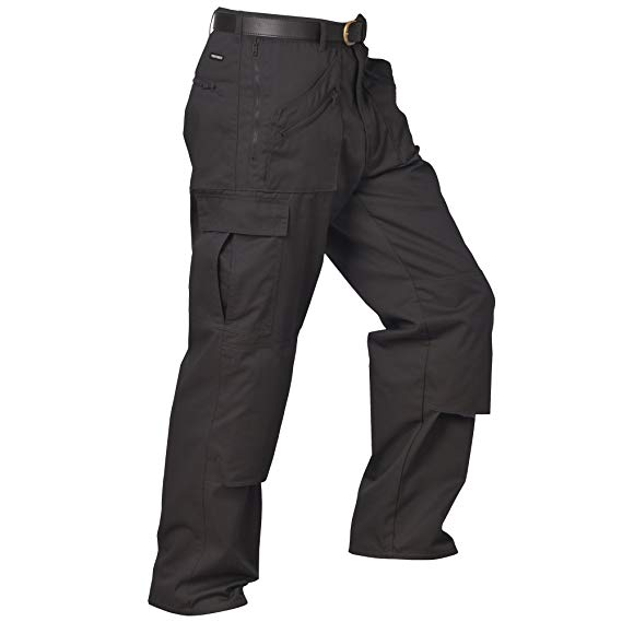 pantalon de travail homme amazon