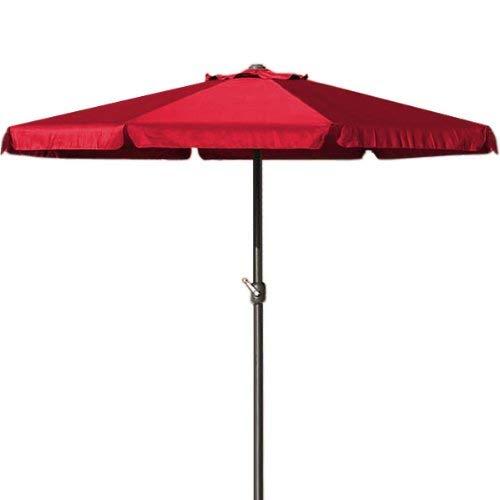 parasols pas chers