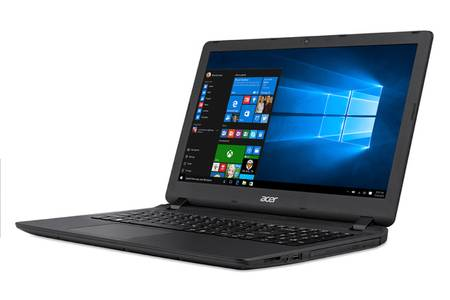 pc portable acer aspire