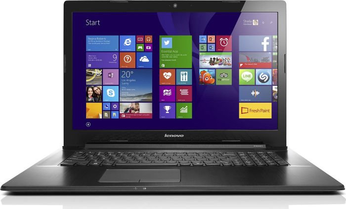 pc portable lenovo g70-35
