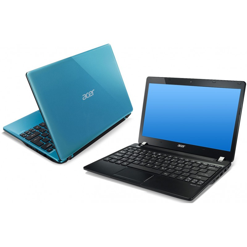 pc portable mini acer