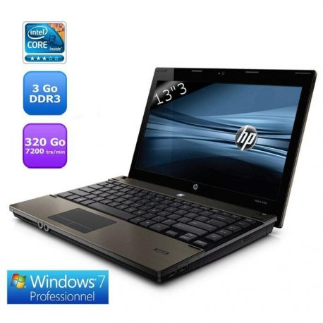 pc portable windows 7