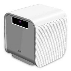 petit climatiseur mobile