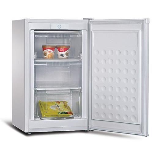 petit congelateur a tiroir