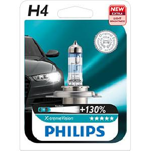 philips ampoule auto