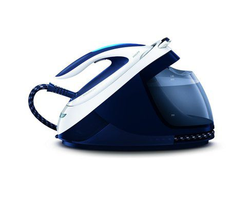 philips gc9620 20 centrale vapeur perfectcare elite