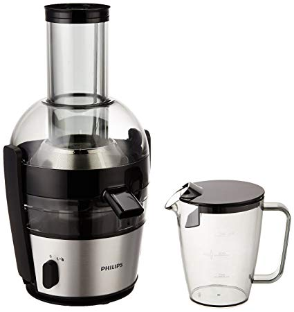 philips juicer