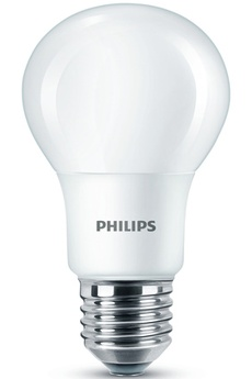 philips lampe led