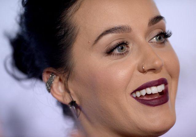 piercing nez femme anneau