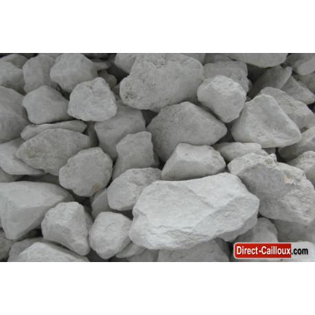 pierre blanche