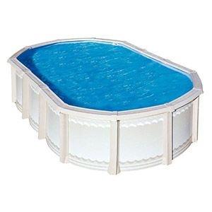 piscine hors sol 1 50 m