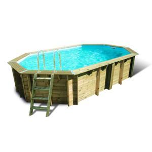 piscine hors sol ubbink