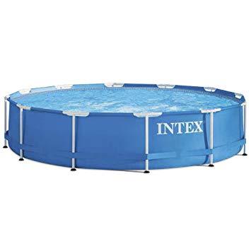 piscine tubulaire amazon