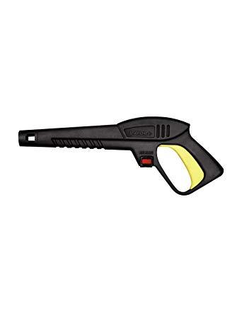 pistolet haute pression lavor