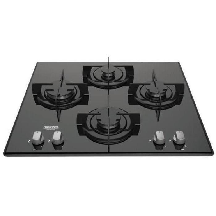 plaque de cuisson hotpoint ariston