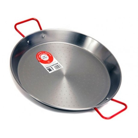 plat a paella 60 cm