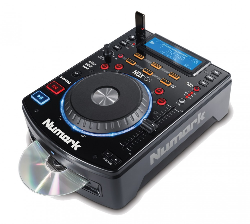 platine cd mp3 usb