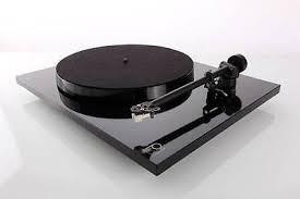 platine vinyle rapport qualité prix