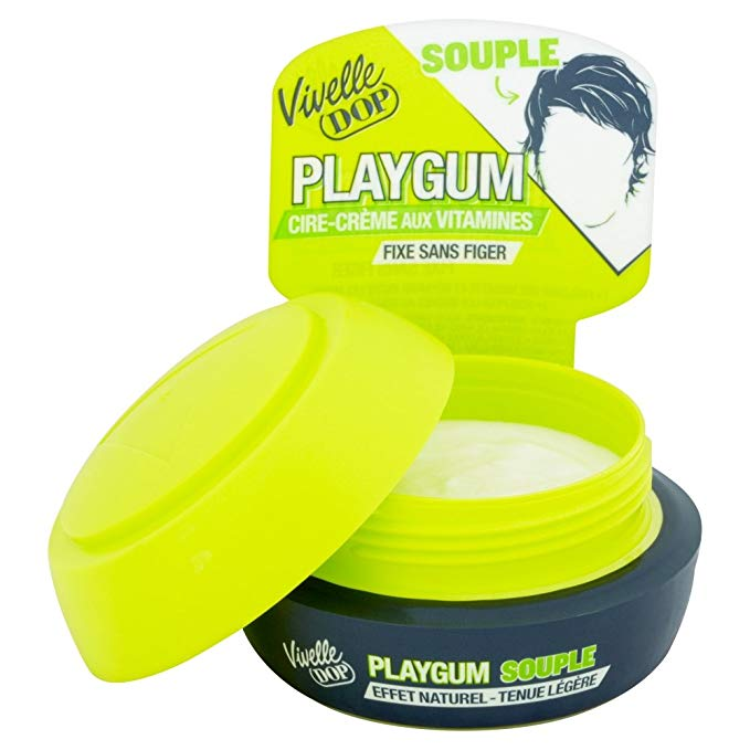 playgum vivelle dop