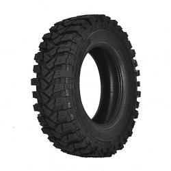 pneu 4x4 205 70 r15