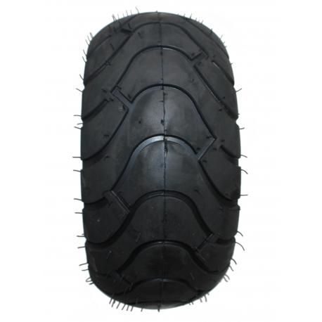 pneu 6 pouces quad