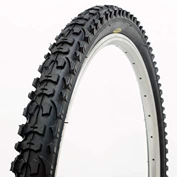 pneu velo vtt 26x1.95