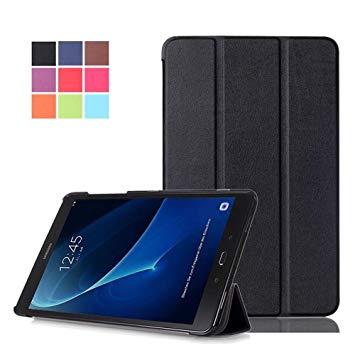 pochette tablette samsung galaxy tab a6