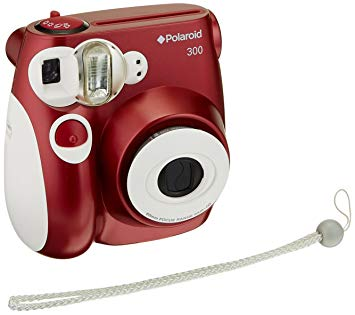 polaroid amazon