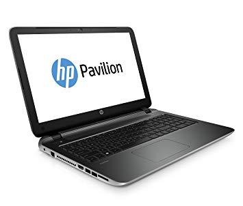 portable hp pavilion