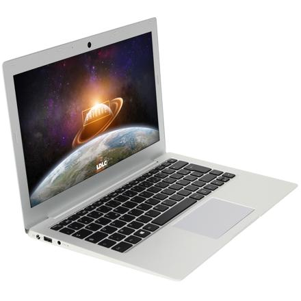 portable i3 ssd