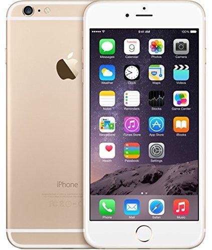 portable iphone 6 plus