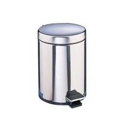 poubelle 3 litres