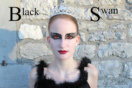 poudre blanche maquillage deguisement