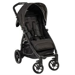 poussette book plus peg perego