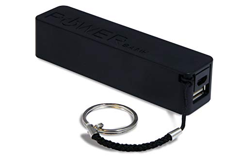 power bank batterie externe