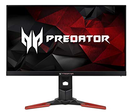 predator xb271huabmiprz