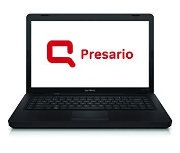 presario cq56
