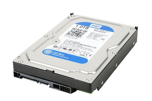 prix disque dur interne
