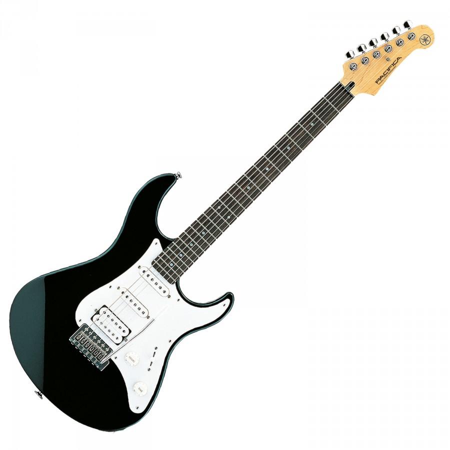 prix guitare électrique