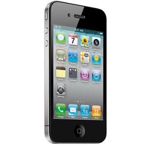 prix iphone 4s neuf